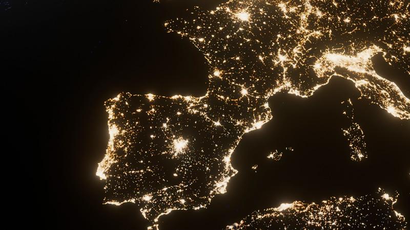 Acompanyament Espanya i França