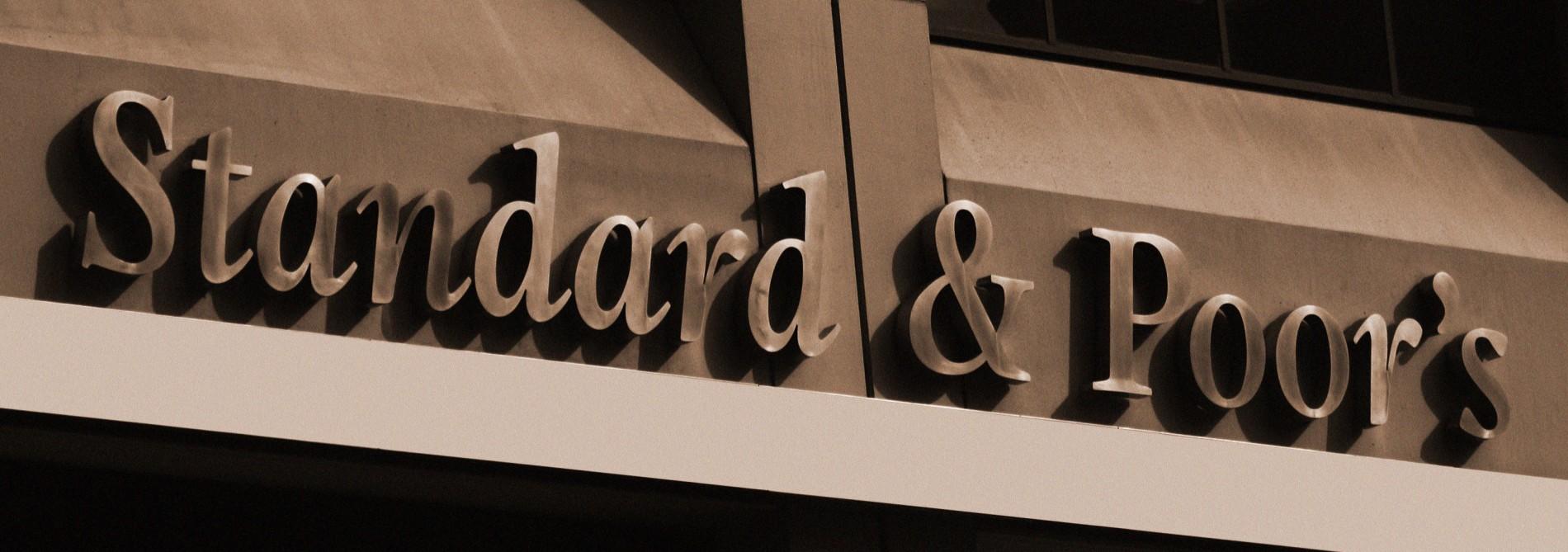 Standard & Poor's destaca el buen comportamiento de la economía andorrana que mejora las previsiones iniciales y la de los países del entorno