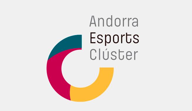 Andorra Esports Clúster