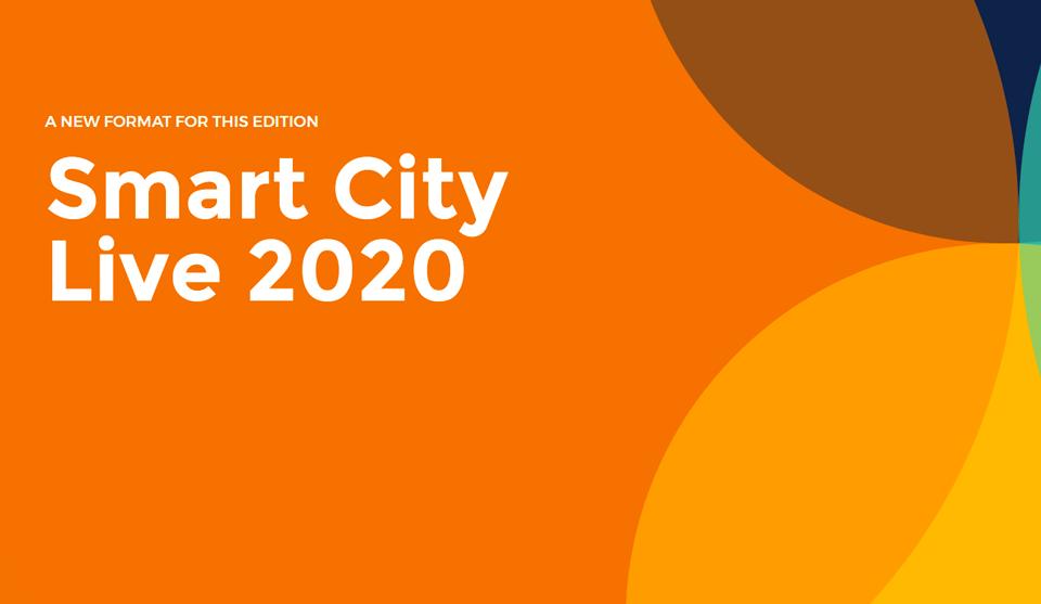Smart City Live