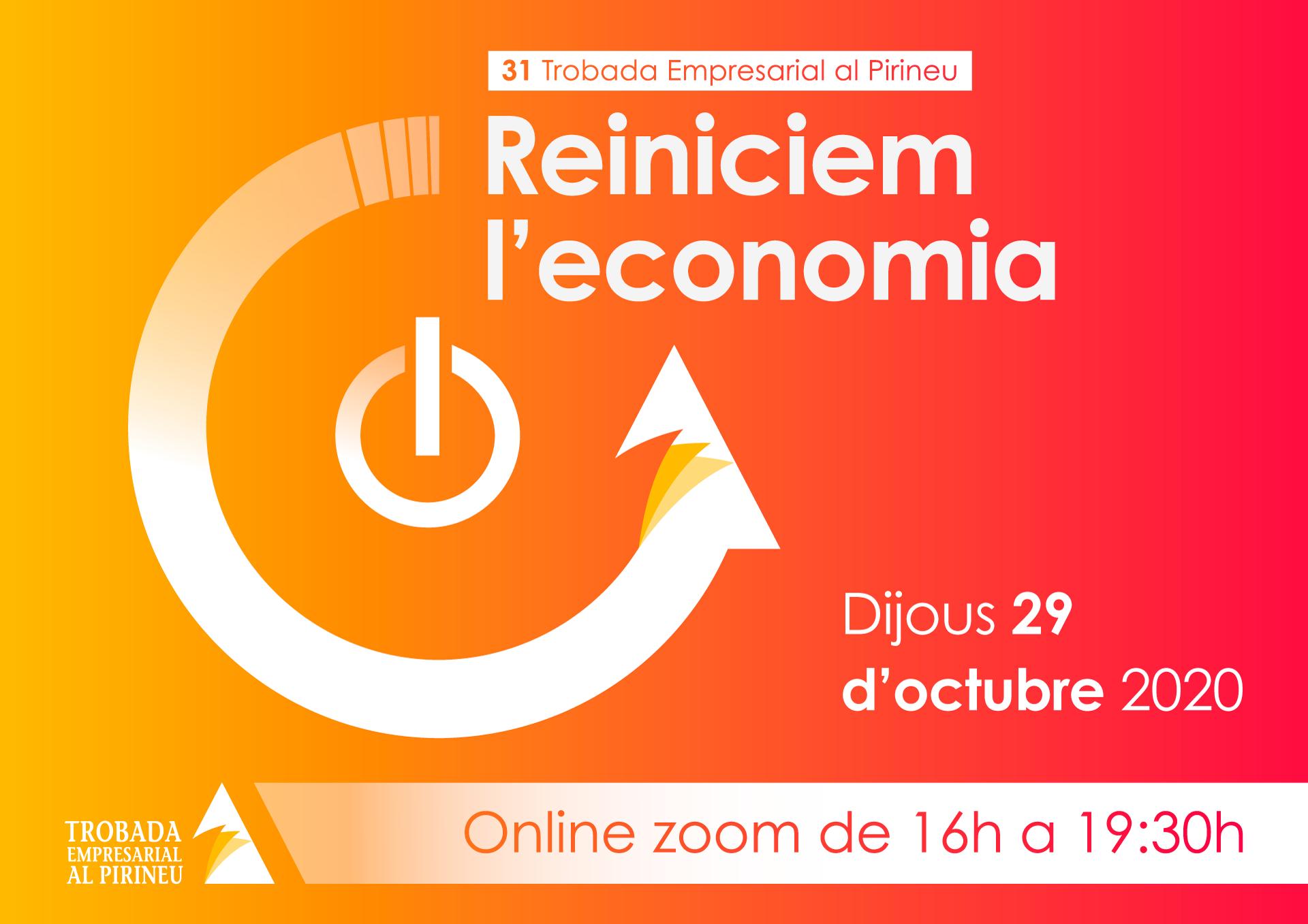 31-trobada-empresarial-pirineu-2020