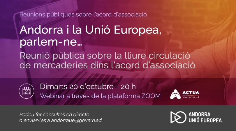 webinar_andorra_i_la_unio_europea_20-10-20