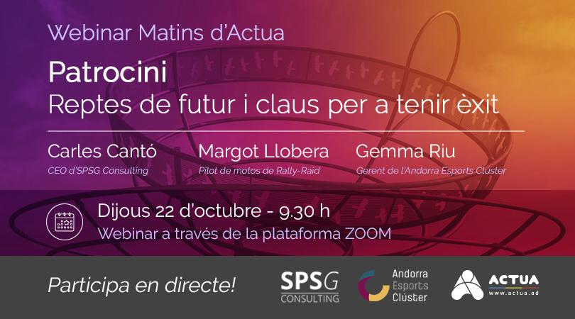 img_webinar_actua_22-10-20_Patrocini