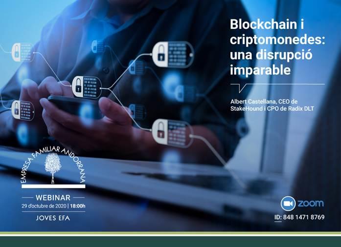 img_webinar_efa_29-10-20_blockchain