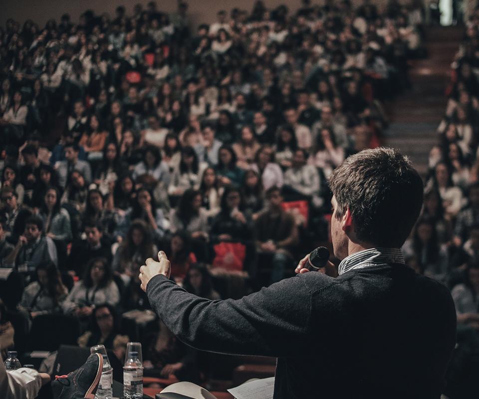 img_generica_destacat_conferencies