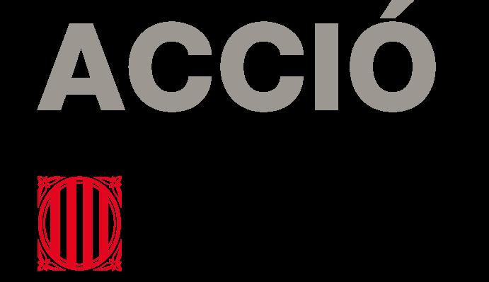 Logo - Accio