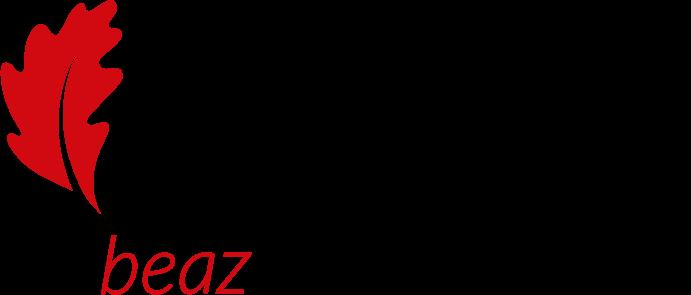 Logo - Beaz
