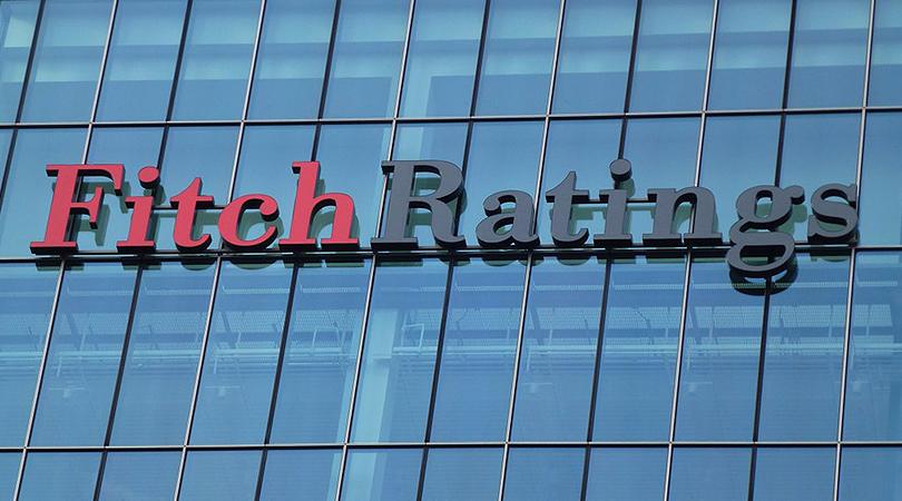 Fitch Ratings referma la nota del Principat en BBB+ i perspectiva estable malgrat la situació provocada per la pandèmia