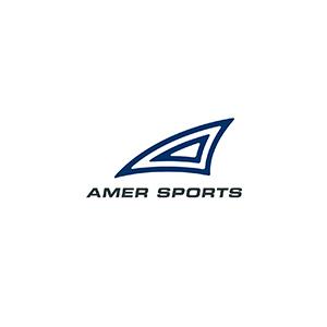 Logo-Amer-Sports