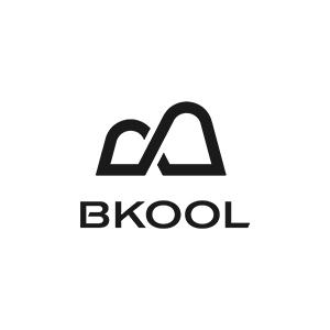 Logo-BKOOL
