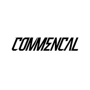 Logo-Commencal