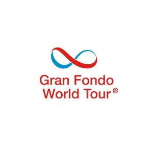 Logo-Gran-Fondo