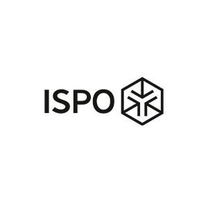 Logo-ISPO