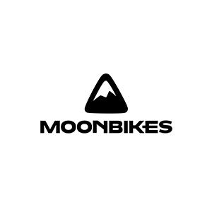 Logo-Moonbikes