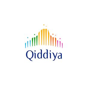 Logo-Qiddiya