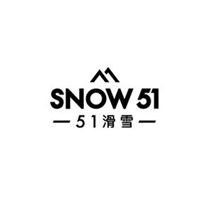 Logo-Snow-51