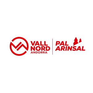 Logo-Vallnord-v2