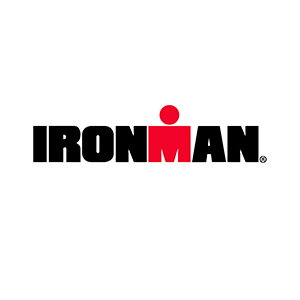 Logo_IRONMAN
