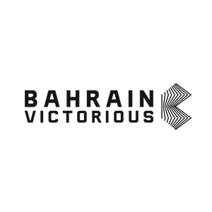 Logo-Bahrain-Victorious